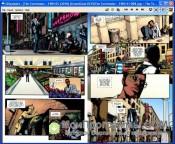 CDisplay скриншот 2