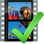 Программа для получения информации о видеофайлах VideoInspector