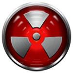 Программа для удаления ненужных данных Eraser