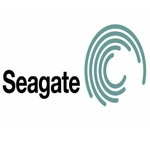 Программа для проверки работоспособности жестких дисков Seagate SeaTools