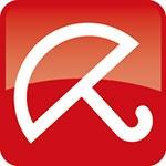 Программа для ликвидации из реестра данных антивируса Авира Avira Registry Cleaner