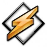 Плеер Winamp 5