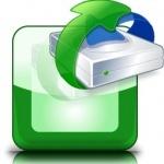 Программа для восстановления данных R-Studio Portable