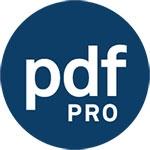 Программа для создания документов формата PDF PdfFactory Pro