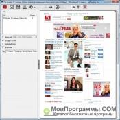 pdfFactory Pro скриншот 2