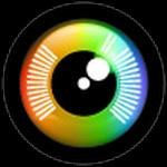 PhotoRec для Windows 8.1