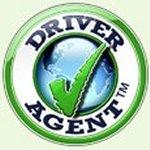 Программное решение для автоматического поиска и обновления устаревших драйверов DriverAgent