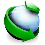 Программа для загрузки файлов Internet Download Manager