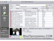 Internet Download Manager скриншот 3