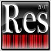 Restorator 2009