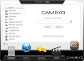 Cameyo скриншот 2