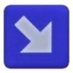 Программа для идентификации неизвестных внешних устройств в ОС Unknown Device Identifier