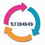 Программа для восстановления удаленных файлов на ПК undelete 360