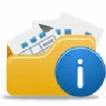 Программа для работы с ярлыками Unassociate file types