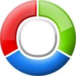 Программа для открытия и редактирования документов MS Office - Ashampoo Office