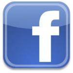 Приложение для интеграции в социальную сеть Facebook