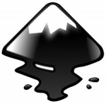 Inkscape для Windows XP
