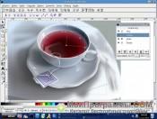 Inkscape скриншот 3