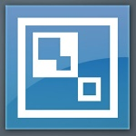 CamStudio для Windows XP