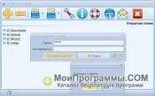 Скриншот Anvide Lock Folder