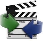 Программа для преобразования видеофайлов различных форматов AVS Video Converter
