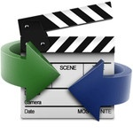 AVS Video Converter 8