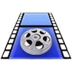 Программа для повторной компрессии AVI-файлов avi recomp