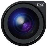Программа для обработки картинок и фото Dxo optics pro