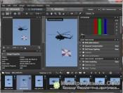 DxO Optics Pro скриншот 1