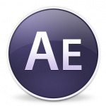 Графический редактор Adobe After Effects