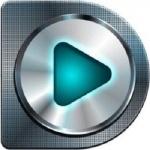 Daum PotPlayer для Windows 8.1