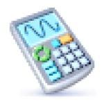 Многофункциональный калькулятор Microsoft Mathematics