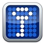 Программа для шифрования данных TrueCrypt