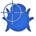 AdwCleaner для Windows 8