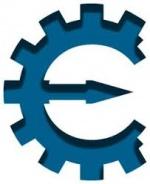 Cheat Engine 6.5.1