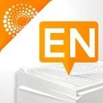 Программа для взаимодействия с базами данных в библиотеках EndNote