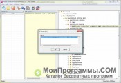 XML Viewer скриншот 3