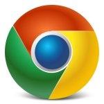Программа для оптимизации работы браузера Хром Google chrome stable