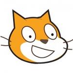 Scratch 4.1