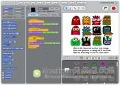 Scratch скриншот 1