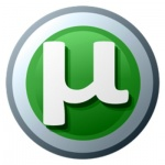 uTorrent 1.8.4