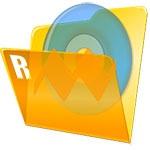 R-Drive Image Portable