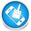 Программа для создания резервных копий данных устройств Apple IBackupBot