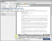 AVS Document Converter скриншот 4
