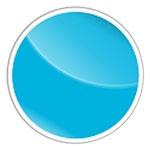 Программа для загрузки видеороликов ClipGrab