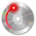 Программа для записи на диск ISO Burner