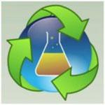 Программа для копирования повреждённых файлов с различных носителей Non-Stop Copy