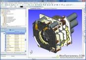 T FLEX CAD скриншот 1