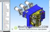 T FLEX CAD скриншот 3