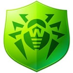 Программа для защиты систем корпоративного сегмента Dr.Web Desktop Security Suite